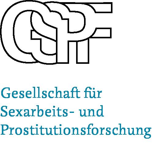 Logo GSPF